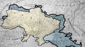 """""""Крим вже тоді належав Україні"""": документ 1918 року"""