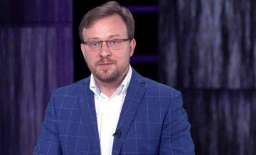 Толкачов розповів про важливість Декларації про державний суверенітет: «Фундаментальний програмний документ»