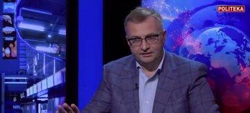 Атаманюк заявил, что только 1% украинцев считают себя средним классом