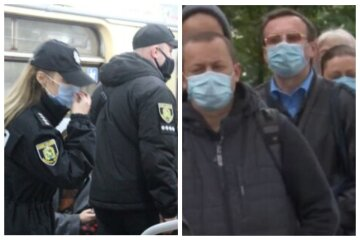 """Ужесточение карантина на Одесчине, полиция начала действовать: """"каждый второй..."""""""