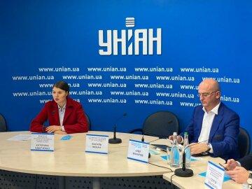 Government to Government lobbyism (G2G) - перспективи розвитку в Україні
