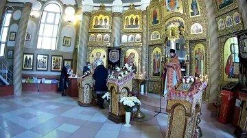церковь, упц, православие, скрин