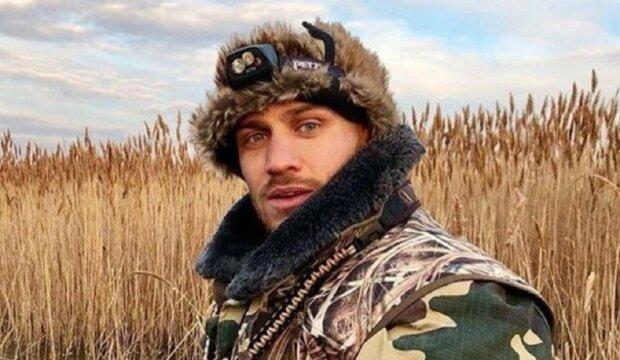 """Українці накинулися на Ломаченка через скандальне відео зі спецназом РФ: """"Пропустив удар"""""""