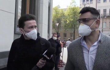 """""""Ні краплі не соромно"""": Тищенко і компанія перейшли межу, скандал з бенкетом у центрі Києва не вщухає"""