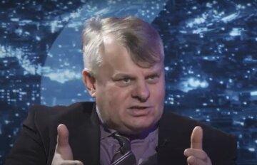 России уже не нужны Минские соглашения, - Трюхан