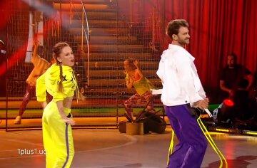 """Вікторію Булітко з """"Дизель шоу"""" досі кидає в тремтіння від """"Танців з зірками"""": """"Цей голос..."""""""