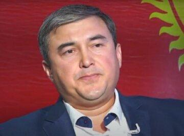 Мы хотим сделать страну открытой и прозрачной, - Кунакунов
