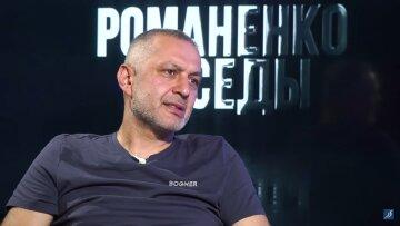 Корчилава рассказал, как РФ привязала к себе всю Центральную Азию
