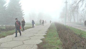 Осінь попсує нерви жителям Одеси та області наостанок: до чого приготуватися 27 листопада
