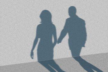 shadow-2979669_960_720