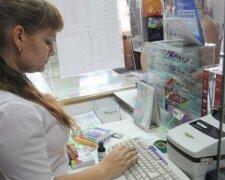 Осторожно: в украинских аптеках продаются лекарства-убийцы