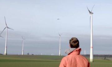Искусственным долговым кризисом власти Украины намеренно останавливают развитие зеленой энергетики - Wind Europe