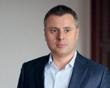 Витренко Юрий