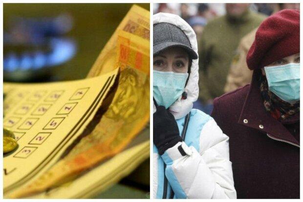субсидии, карантин, коронавирус