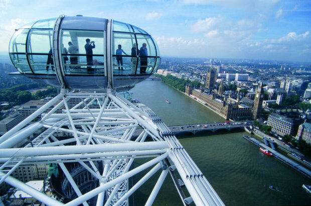 london-eye-ticket-with-skip-the-line-in-london-312246