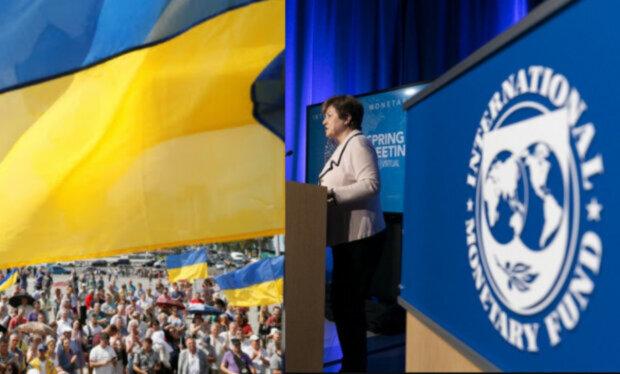 Україна отримала транш від Світового банку, загрузнувши в новому кредиті: названо вражаючу цифру