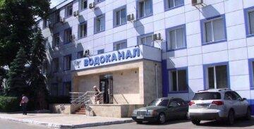 Инфоксводоканал стал очагом заражения вирусом в Одессе: сколько заболевших