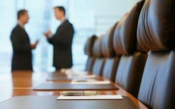 ГБР- чиновники-кресло-кабинет