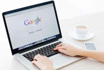 Користувачі Google під загрозою: з'явився вірус, який проникає в дані
