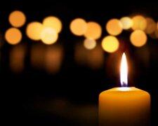 свеча свечи
