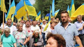 Ясновидці назвали 2020 рік переломним в історії України: що зміниться