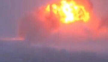 Самолет с людьми рухнул в РФ, известно о жертвах: первые подробности катастрофы
