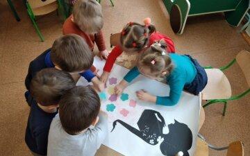 В Днепре изменились правила приема в детсады: что важно знать родителям