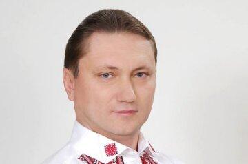 Свитовенко Виктор