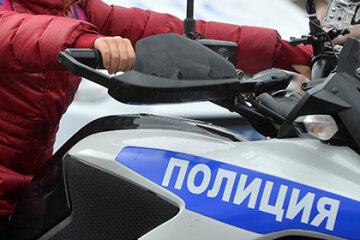 Российские охотники на педофилов попались на вымогательстве денег у наркоторговцев