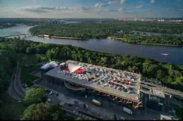 Какие здания раздражают киевлян больше «крематория» (фото)