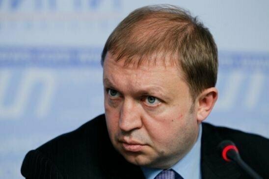 Экс-регионал Горбаль может использовать Совет НБУ в политических и коррупционных целях, - СМИ