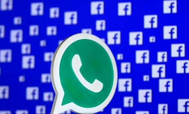 WhatsApp обвинили в перехвате сообщений в пользу американской разведки