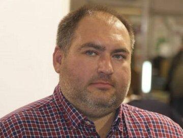 Топ-менеджер з України побив дитину і влаштував п'яний дебош у Туреччині - ЗМІ