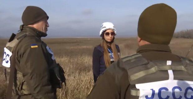 """Клочок пояснив, чому мінські угоди не захищають інтереси українців: """"Там є пункт про..."""""""