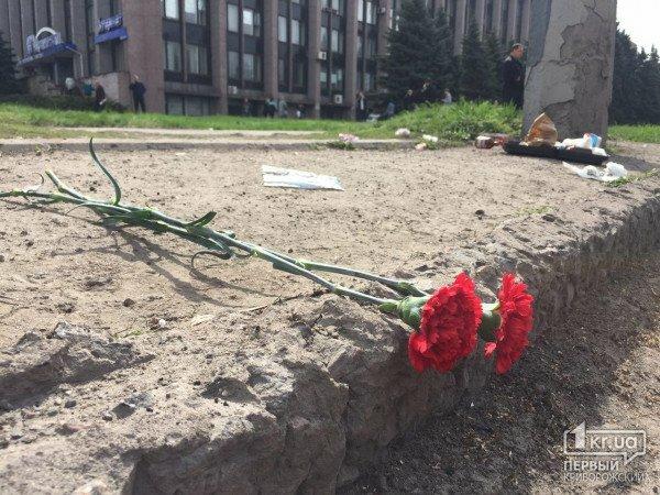 ДТП в Кривому Розі: жертв трагедії стало більше