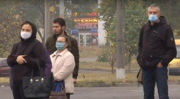 Нове посилення карантину на Одещині: як житиме область з 2 листопада