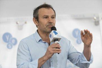 Вакарчук відкликав депутата зі Львівщини: розкриті скандальні подробиці