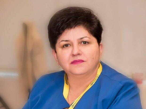 Генеральний директор ВГО АППУ Людмила Герасименко: «Спроба Уряду «протягнути» черговий проєкт Програми своєї діяльності»