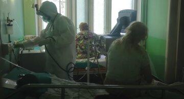 """""""Видела своими глазами"""": катастрофа в больницах довела киевлян, люди делятся пережитым"""