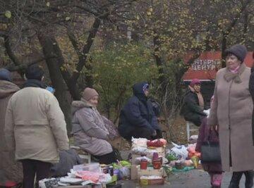 """Пенсии в Украине резко возросли: в ПФУ сообщили важные подробности, """"более 70 тысяч гривен..."""""""