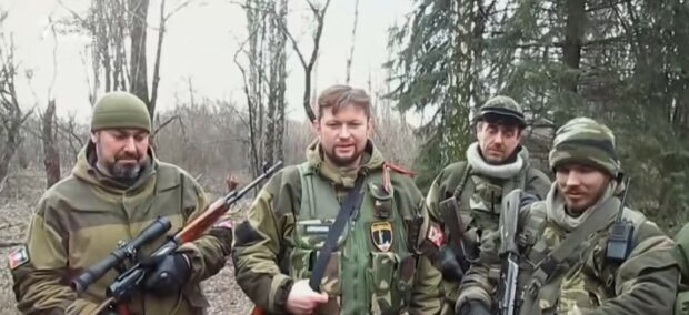 Бойовики передумали віддавати життя за «незалежний» Донбас: «Неможливо підняти бійців, якщо...»: