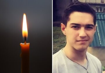 Тело юного Ивана нашли в реке: мальчика разыскивали почти два месяца, фото