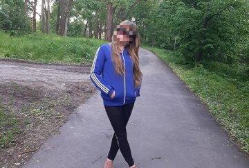 «Добродушная и стеснительная»: рассекречены имя и фото красавицы, ставшей жертвой копов в Кагарлыке