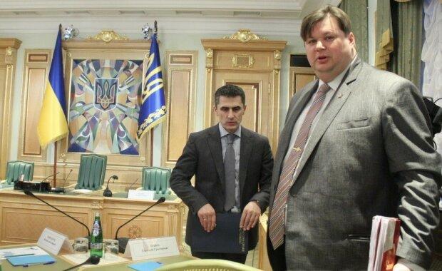 """""""Снова рвется к кормушке, стыда нет совсем"""": экс-глава ОГА идет на выборы, харьковчане в недоумении"""