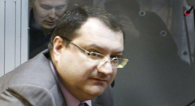 Грабовский Юрий