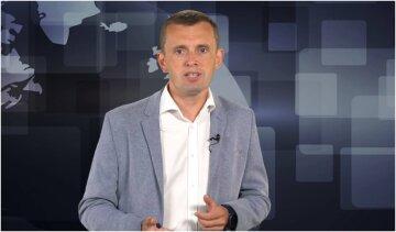 Стратегія США щодо України та її майбутнього практично відсутня, - Бортник