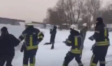 Новая опасность надвигается на Украину, спасатели сделали срочное предупреждение: к чему готовиться