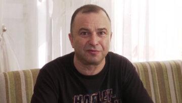 """""""Что с ним сейчас делать?"""": Виктор Павлик усомнился в целесообразности возвращения Крыма"""