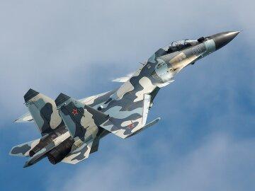 россия самолет авиабаза
