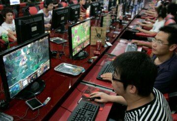 22471-chinese-video-gamers